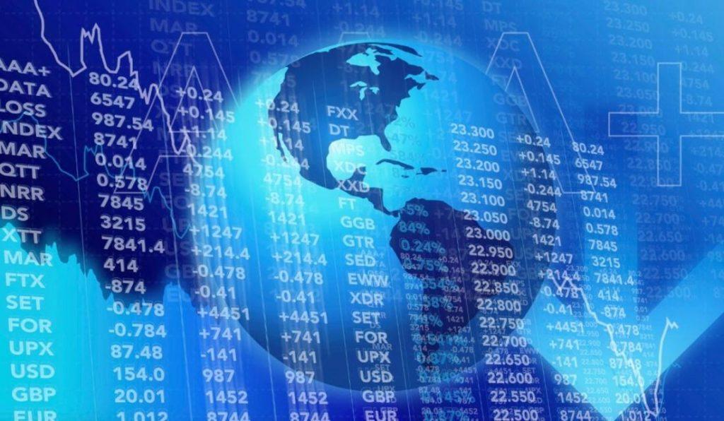 analiticheskaya-zapiska-sostoyanie-ekonomiki-rf