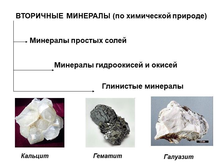 Это изображение имеет пустой атрибут alt; его имя файла - 6-Вторичные-минералы-почв.jpg